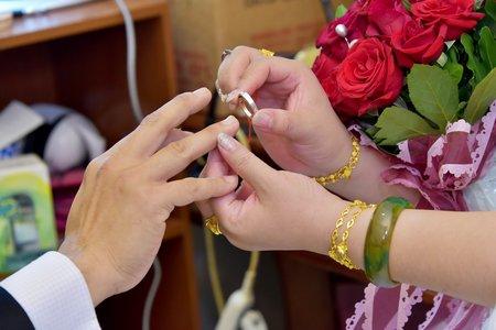 三重彭園會館文定結婚迎娶結婚儀式j晚宴平面攝影精華mv