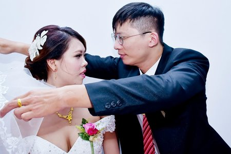 台中圓明園喜宴廣場結婚迎娶結婚儀式j晚宴動態錄影平面攝影精華