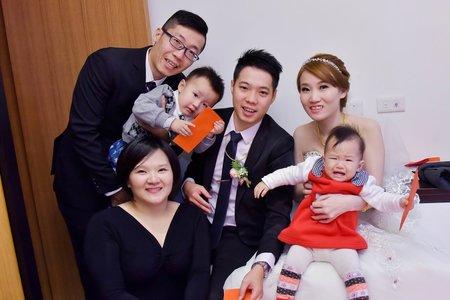 婚禮紀錄青青餐廳平面攝影結婚儀式晚宴專業錄影平面攝影精華mv