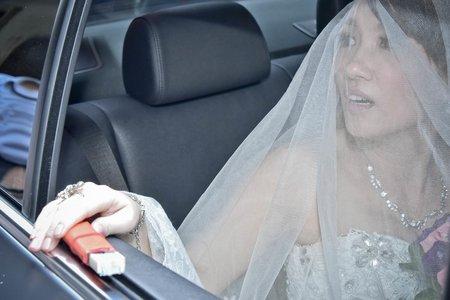板橋彭園婚宴會館文定結婚迎娶婚禮記錄微電影錄影專業錄影平面攝影婚攝婚禮主持人