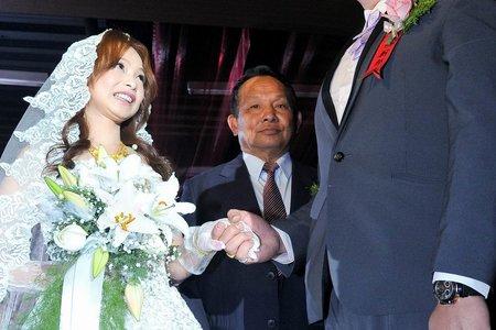 龍和餐廳結婚迎娶儀式晚宴婚禮記錄動態微電影錄影專業錄影平面攝影婚攝婚禮主持人