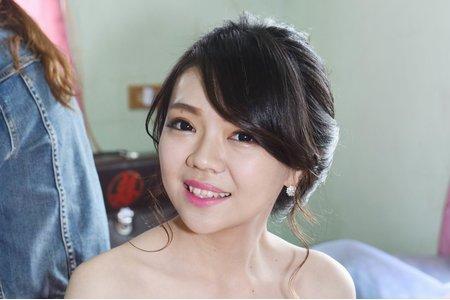 台南文定儀式午宴婚禮紀錄婚禮動態錄影平面攝影婚攝婚錄