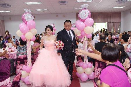 文定儀式午宴婚禮紀錄婚禮動態錄影平面攝影婚攝婚錄