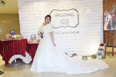 Lamigo汐止拉米哥宴會廣場文定結婚迎娶晚宴雙平面攝影攝影