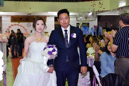 南投婚禮紀錄台中草屯結婚儀式晚宴自宅宴客平面攝影動態錄影