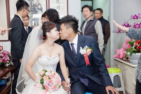 娶午宴東達極品美饌結婚迎娶婚禮記錄動態微電影錄影專業錄影平面攝影婚攝攝影婚禮主持人