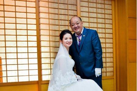 新莊頤品大飯店文定儀式宴會婚禮紀錄婚禮動態錄影平面攝影婚攝婚錄