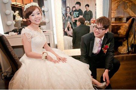 上海鄉村結婚迎娶晚宴專業微電影錄影平面攝影婚攝婚禮主持人錄影精華mv
