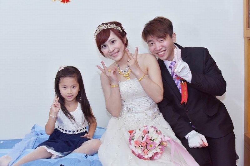 婚禮紀錄 ♥ 宴客平面攝影 8800元