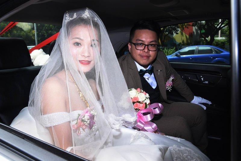 婚攝10800錄影12800