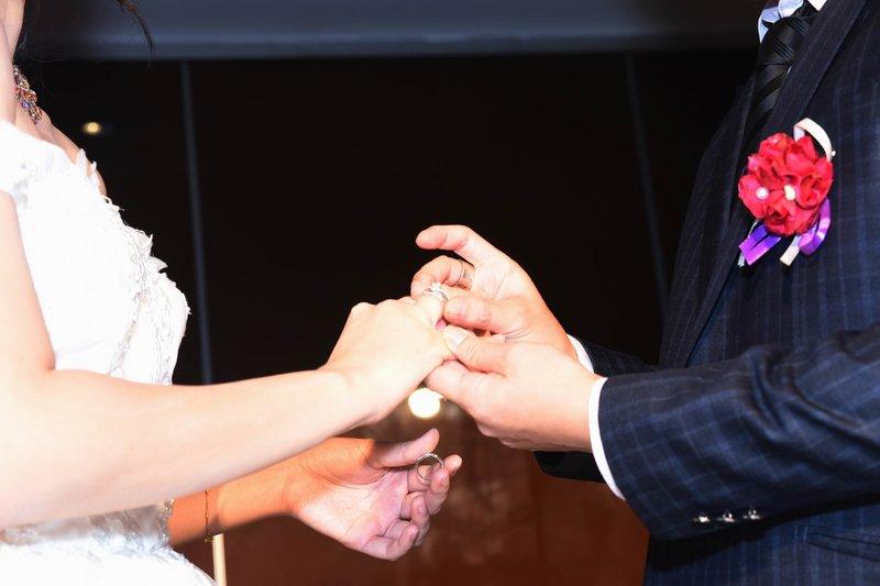 16800~19800婚禮紀錄拍照+錄影