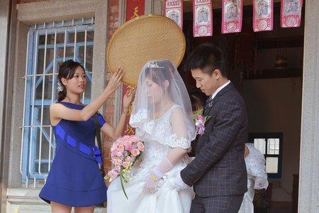 高雄結婚迎娶儀式晚宴富苑喜宴會館禮紀錄婚禮動態錄影婚禮記錄專業錄影平面攝影