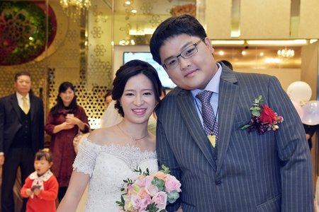 晶宴會館-民生館r結婚迎娶婚禮紀錄平面攝影攝影拍照錄影