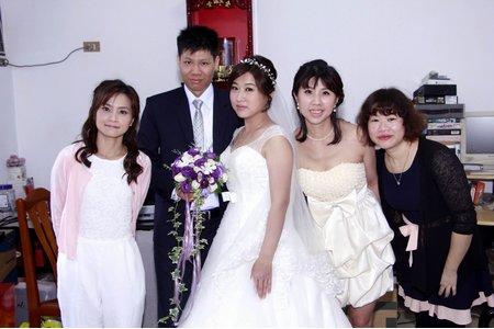 婚禮攝影三重楓樺宴會廳廳文定儀式午宴婚禮記錄微電影錄影專業錄影平面攝影婚禮記錄專業錄影平面攝影