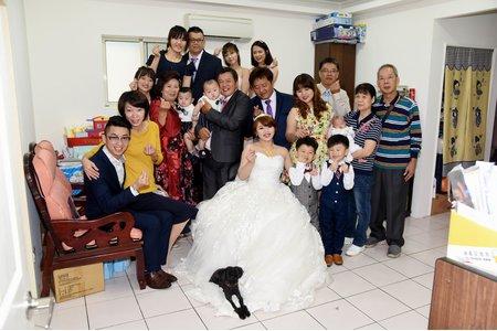 瑋烈詩涵彭園婚宴會館婚宴會館婚禮紀錄婚攝攝影攝影拍照錄影