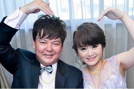 台北花卉村宴會廳文定結婚迎娶婚禮記錄微電影錄影專業錄影平面攝影婚禮記錄專業錄影平面攝影