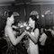高雄自然系女婚攝(心之谷攝影工作室)-宴客-高雄寒軒國際(編號:54391)
