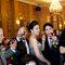 高雄自然系女婚攝(心之谷攝影工作室)-宴客-高雄寒軒國際(編號:54394)