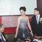 高雄自然系女婚攝(心之谷攝影工作室)-宴客-高雄寒軒國際(編號:54395)
