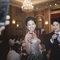 高雄自然系女婚攝(心之谷攝影工作室)-宴客-高雄寒軒國際(編號:54397)