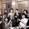 高雄自然系女婚攝(心之谷攝影工作室)-宴客-高雄寒軒國際(編號:54398)