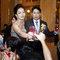 高雄自然系女婚攝(心之谷攝影工作室)-宴客-高雄寒軒國際(編號:54399)