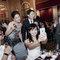 高雄自然系女婚攝(心之谷攝影工作室)-宴客-高雄寒軒國際(編號:54400)