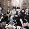 高雄自然系女婚攝(心之谷攝影工作室)-宴客-高雄寒軒國際(編號:54401)