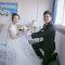 高雄自然系女婚攝(心之谷攝影工作室)-迎娶-藍色愛情海(編號:557510)