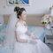 高雄自然系女婚攝(心之谷攝影工作室)-迎娶-藍色愛情海(編號:557512)