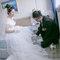 高雄自然系女婚攝(心之谷攝影工作室)-迎娶-藍色愛情海(編號:557513)
