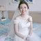 高雄自然系女婚攝(心之谷攝影工作室)-迎娶-藍色愛情海(編號:557514)