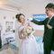 高雄自然系女婚攝(心之谷攝影工作室)-迎娶-藍色愛情海(編號:557515)