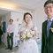 高雄自然系女婚攝(心之谷攝影工作室)-迎娶-藍色愛情海(編號:557516)