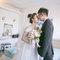 高雄自然系女婚攝(心之谷攝影工作室)-迎娶-藍色愛情海(編號:557517)