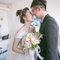高雄自然系女婚攝(心之谷攝影工作室)-迎娶-藍色愛情海(編號:557519)