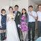 高雄自然系女婚攝(心之谷攝影工作室)-迎娶-藍色愛情海(編號:557520)