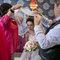 高雄自然系女婚攝(心之谷攝影工作室)-迎娶-藍色愛情海(編號:557521)
