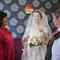 高雄自然系女婚攝(心之谷攝影工作室)-迎娶-藍色愛情海(編號:557522)