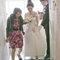 高雄自然系女婚攝(心之谷攝影工作室)-迎娶-藍色愛情海(編號:557523)