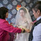 高雄自然系女婚攝(心之谷攝影工作室)-迎娶-藍色愛情海(編號:557524)