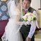 高雄自然系女婚攝(心之谷攝影工作室)-迎娶-藍色愛情海(編號:557525)