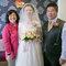 高雄自然系女婚攝(心之谷攝影工作室)-迎娶-藍色愛情海(編號:557526)