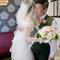 高雄自然系女婚攝(心之谷攝影工作室)-迎娶-藍色愛情海(編號:557527)