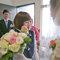 高雄自然系女婚攝(心之谷攝影工作室)-迎娶-藍色愛情海(編號:557543)