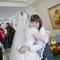 高雄自然系女婚攝(心之谷攝影工作室)-迎娶-藍色愛情海(編號:557546)