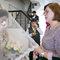 高雄自然系女婚攝(心之谷攝影工作室)-迎娶-藍色愛情海(編號:557548)