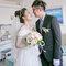 高雄自然系女婚攝(心之谷攝影工作室)-迎娶-藍色愛情海(編號:557705)