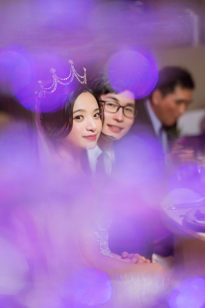 台北婚攝,婚禮攝影,婚禮紀錄,PreCious波克婚禮攝影工作室