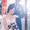 義傑&宜燕 wedding day [光影人生photo studio](編號:104704)